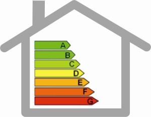etiqueta_calificacion_energetica